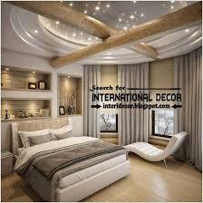 modern bedroom ceiling design ideas 2015.  2015 Bedroom Astonishing Modern Ceiling Design Ideas 2015 2  To O