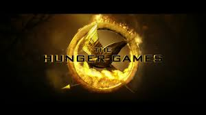 hunger games trailer google search wallpaper wp6606249