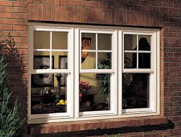 Standard Single Hung Window Size Chart Standard Window Sizes Guide For 2019
