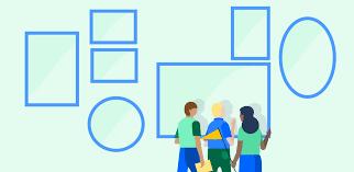 5 Fun Sprint Retrospective Ideas With Templates Work Life