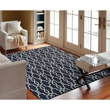 full size of living room rug runners frontgate outdoor rugs home depot office furniture home