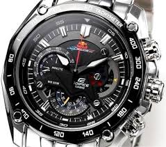 buy imported casio 550 red bull series watch for men online best imported casio 550 red bull series watch for men close