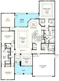 energy efficient house plans. Exellent Efficient Encouraging Small Energy Efficient House Plans And Floor  Awesome For  On Energy Efficient House Plans