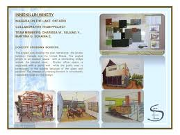 concept statement interior design. Concept In Interior Design Awesome With Boards Examples Statement Ideas .