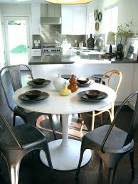 ikea dining room table and chairs creative of white round table and dining room table and round dining room tables chairs ikea