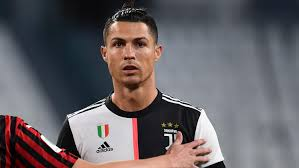 If you are using an ad blocker, please consider supporting us by soccerstats.com provides football statistics and results on national and international soccer competitions worldwide. Juventus Vs Ac Milan Score Ronaldo Misses Penalty But Juve Advances To Coppa Italia Final Cbssports Com