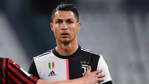 The match starts at 21:00 on 17 june 2020. Juventus Vs Ac Milan Score Ronaldo Misses Penalty But Juve Advances To Coppa Italia Final Cbssports Com