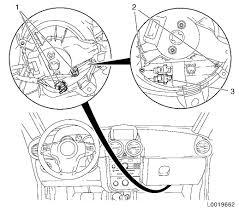 Vauxhall work manuals corsa d heating ventilation air
