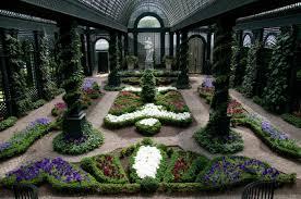 Small Picture Winter Garden Ideas Garden Design Ideas