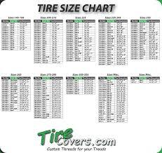 Dirt Bike Tire Size Chart High Quality Size Chart For Dirt Bikes Dirt Bike Boot Size Chart