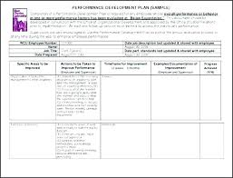 New Employee Review Template Employee Performance Reviews Template