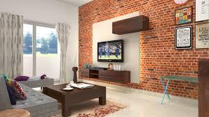 Design Theme Bangalore Furdo Home Interior Design Themes Rustic Contemporary 3d Walk Through Bangalore