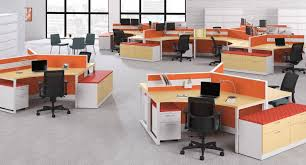 pictures of office. Simple Pictures Furniture Throughout Pictures Of Office H