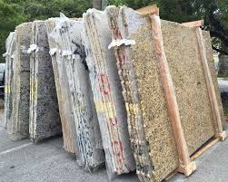 we provide granite slab for from all south florida including palm beach