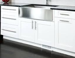 white cabinet door styles. full overlay cabinet door styles and colors the 3 types of kitchen doors white