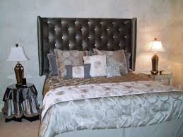 old hollywood style furniture. Hollywood Style Bed Frame Vintage Bedroom Regency Chairs For Sale Glam Bedding Old Furniture E