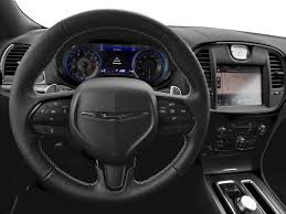 2018 chrysler 300c. unique 300c 2018 chrysler 300 300s in dundee mi  williams brothers dundee  dodge jeep for chrysler 300c