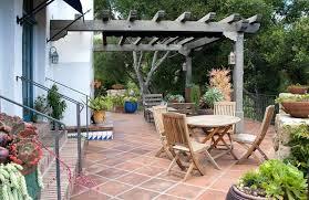 pergola 50p. rustic wood pergola and patio cover grace design associates santa barbara capergola designs with covers 50p r