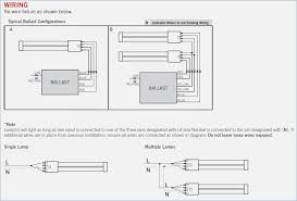 0 10v dimming wiring diagram bioart me 0 10v dimming wiring diagram 0 10v dimming wiring diagram led downlight