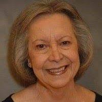 Peggy Cornelius - Address, Phone Number, Public Records | Radaris