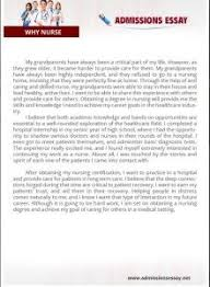 I Want To Be A Nurse Reputable Writing Company Academic Papers Of The Highest Quality