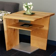 Beautiful Bedroom End Tables Tall Bedside Tables Bed Room Wood Vase Flower Hi Res  Wallpaper Pictures