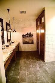 office bathroom decorating ideas. Office Bathroom Decorating Ideas About On Storage Garage Best Decoration N