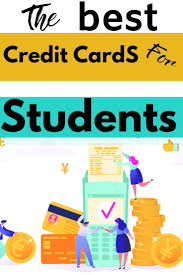 The bureaus use this information to. As A College Student Looking To Build Their Credit History It Can Be Difficult Trying To Figure Out What Best Credit Cards Good Credit Best Travel Credit Cards