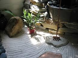Small Picture Garden Design Garden Design with The Beauty of a Zen Garden