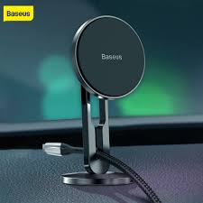 top 10 <b>car</b> mount <b>magnetic</b> mobil brands and get free shipping - a450