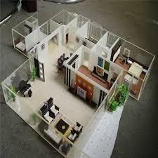 Images Of Interior Design Model