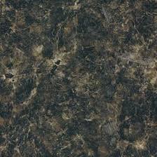 6 slab laminate countertop prev