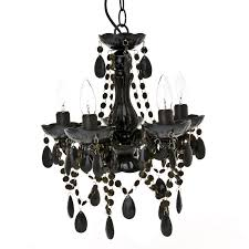 cheap chandelier lighting. Top 78 Out Of This World Cheap Black Chandelier The Unique Looks Large Crystal Antique Chandeliers Dining Room Lighting Teardrop Wall Lights And Light I