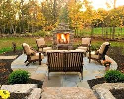 backyards by design. Simple Backyards Backyard By Design Stylish Backyards About Home Decoration Ideas  Designing With   In Backyards By Design H