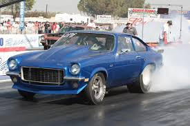 1971 Chevrolet Vega GT | Car Burnouts | Pinterest | Chevrolet vega ...