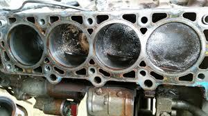 5 4 triton intake valve failure leading to timing rebuild and plugs 20160803 192041 resized jpg
