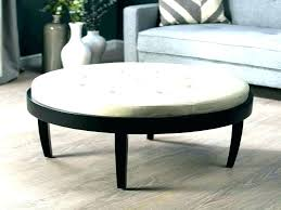table with ottomans underneath inspiring table with ottomans underneath storage tables ottoman large size of under table with ottomans