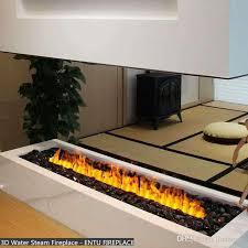 Cold Mist Artificial Fire  YouTubeWater Vapor Fireplace