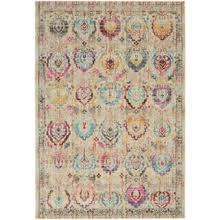 Furniture runners Rectangle Nourison Vintage Kashan Amazoncom Buy Runners And Area Rugs At Jordans Furniture In Ma Nh And Ri