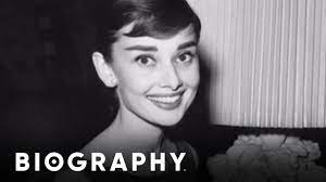 Audrey Hepburn - International ...