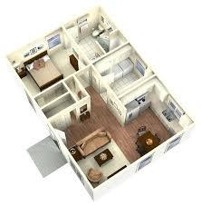 56 Floor Floor Plan Design App Plan Designer App Room Layout App SFloor Plan App For Mac