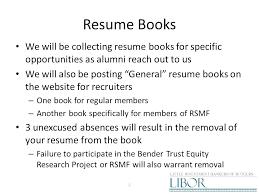 resume book the federal resume guidebook federal resume book 5 federal resume