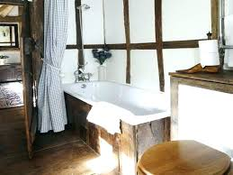 country bathroom ideas for small bathrooms. Country Bathroom Ideas Small Bathrooms Decorating With Showers For H
