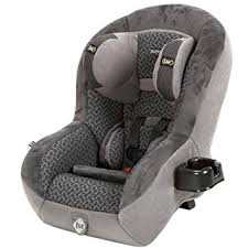 Chart Air 65 Convertible Car Seat Safety 1st Chart Air Convertible Car Seat Monorail