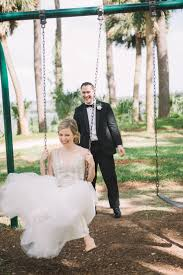 235 best Montage Weddings images on Pinterest | Palmetto bluff ...