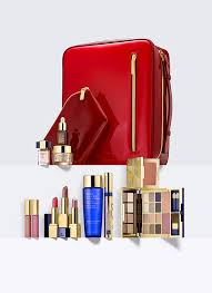 the makeup artist collection estée lauder uk official site present hunter