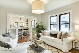 neutral green paint colors for kitchen top interior 2019 nursery sherwin williams best threshold homes home improvement winning intense w