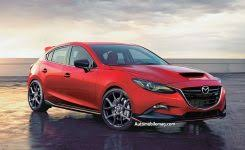 2018 volvo globetrotter. exellent globetrotter 2018 mazdaspeed 3 full review newscar2017 with specs on volvo globetrotter