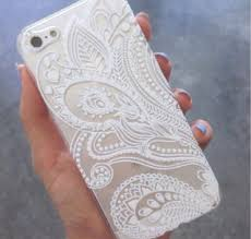 iphone 5s gold case for girls. phone cover jewels iphone case 5 accessories gold 5s for girls a