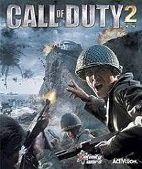 Modern Warfare Remastered Resume Campaing Freezes Call Of Duty 2 Wikipedia